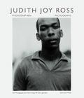 Judith Joy Ross, Photographien