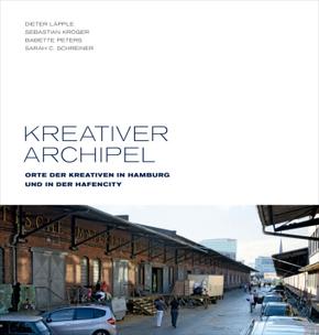 Hamburg. Kreativer Archipel