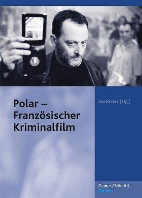 Polar - französischer Kriminalfilm