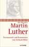 Der Mystiker Martin Luther