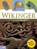Wikinger - Das Mitmachbuch