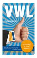 VWL, Lernkarten