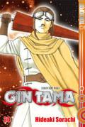 Gin Tama - Bd.20