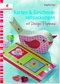 Karten & Geschenkverpackungen mit Design-Papieren