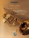 "Start frei!, Einfach Trompete lernen - C-Notation (""Kuhlo-Notation""), m. Audio-CD - Bd.1"
