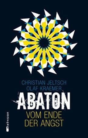 Abaton - Vom Ende der Angst