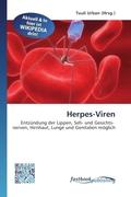 Herpes-Viren