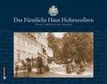 Das Fürstliche Haus Hohenzollern