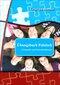 Übungsbuch Polnisch