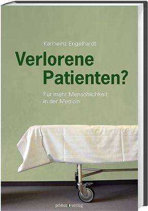 Verlorene Patienten?