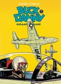 Buck Danny Gesamtausgabe - Bd.3