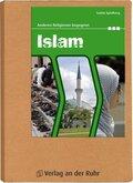 Ein Stationenlernen zum Islam
