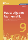 Hausaufgaben Mathematik Klasse 9