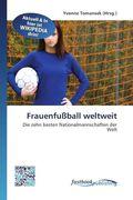 Frauenfußball weltweit