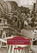 Felten & Guilleaume Carlswerk
