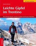 Leichte Gipfel im Trentino