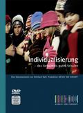 Individualisierung - Das Geheimnis guter Schulen, 1 DVD