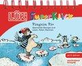 LÜK SuperKlick: Pinguin Pio; Nr.16