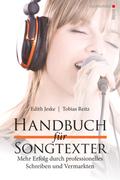 Handbuch für Songtexter