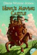 World of Howl - Howl's Moving Castle