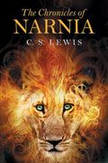 The Chronicles of Narnia, Adult edition