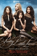 Pretty Little Liars, TV Tie-in