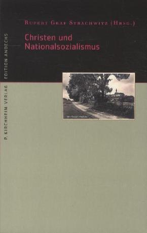 Christen und Nationalsozialismus