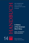 A History of the American Short Story