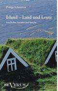 Island - Land und Leute