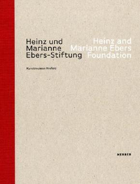Heinz und Marianne Ebers-Stiftung