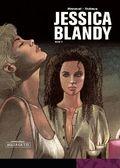 Jessica Blandy - Jalaga! / Ohne Reue, ohne Scham / Satan, mein Verlangen / Satan, mein Verderben