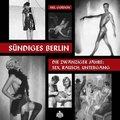 Sündiges Berlin, m. Audio-CD