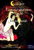 Tausend und eine Nacht - Bd.1