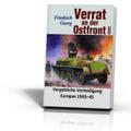 Verrat an der Ostfront - Bd.2