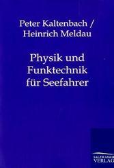 Physik für Seefahrer