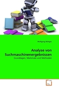 Analyse von Suchmaschinenergebnissen (eBook, PDF)