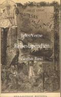 Reise-Stipendien - Bd.2