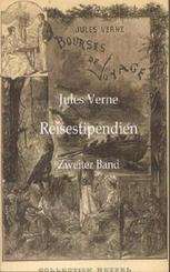 Verne, Jules - Bd.2