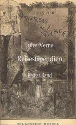 Verne, Jules - Bd. 1