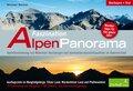 Faszination Alpenpanorama - Bd.1