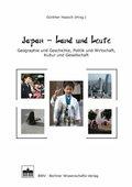 Japan - Land und Leute