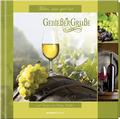 Genießer Grüße - Wein