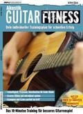Akustik Guitar Fitness, m. Audio-CD