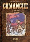 Comanche - Dead River