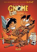 Die Gnome von Troy - Drecksgören