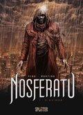 Nosferatu - Si Vis Pacem