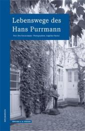 Lebenswege des Hans Purrmann
