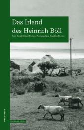 Das Irland des Heinrich Böll