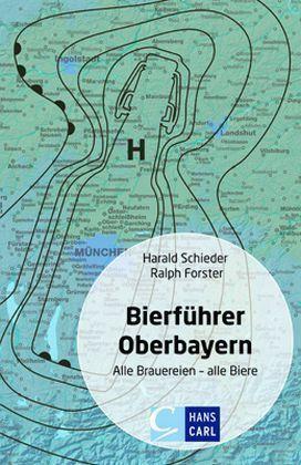 Bierführer Oberbayern