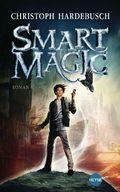 Hardebusch, Smart Magic